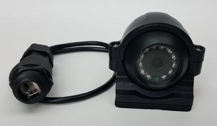 Видеокамера для ОКО.jpg